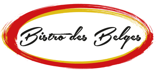 Bistro des Belges