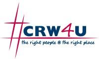 partner_crw4u